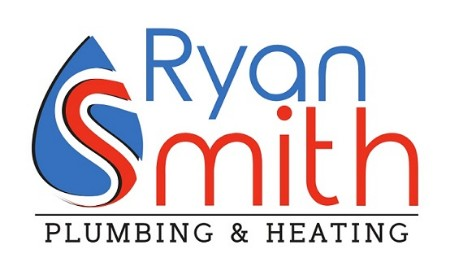 Ryan Smith Plumbing and Heating