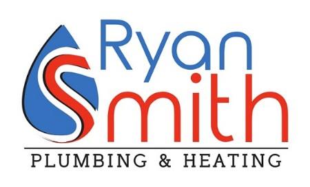 Ryan Smith Plumbing and Heating
